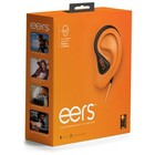 Eers PCS-150