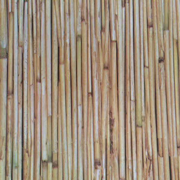 Bureau onderlegger Bamboe