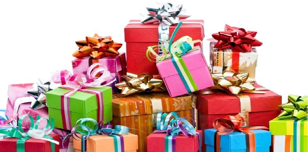 Cadeautips voor jong en oud!