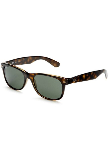 Ray-Ban New Wayfarer - RB2132 902