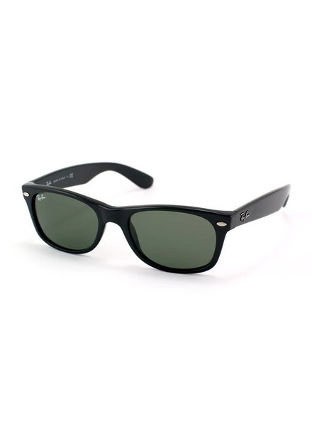 Ray-Ban New Wayfarer - RB2132 901L
