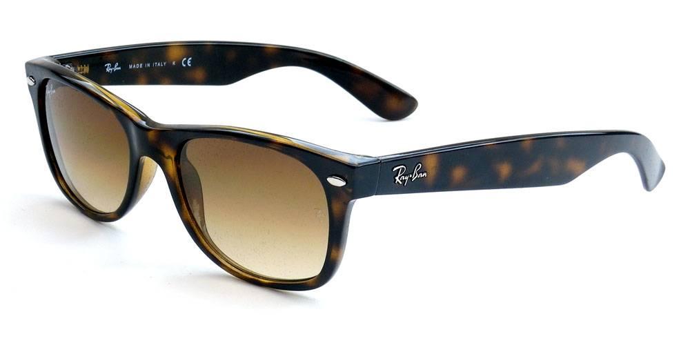 c95fc0a1e4e969 ray ban zonnebrillen kunststof - raybanbrillen.nl - Ray-Ban - Zonnebrillen
