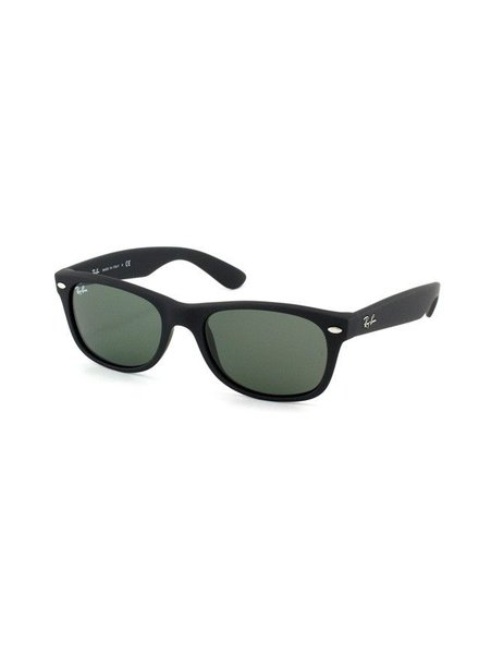 Ray Ban New Wayfarer - RB2132 622