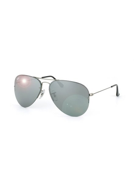 Ray-Ban RB3460 - RB3460 004/6G