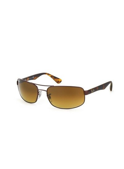 Ray-Ban RB3445 112/85 | Ray-Ban Zonnebrillen | Fuva.nl