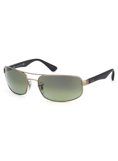 Ray-Ban RB3445 029/71 | Ray-Ban Zonnebrillen | Fuva.nl