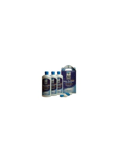 De EYE SEE Aqua Balance All In One 3 x 360 ml