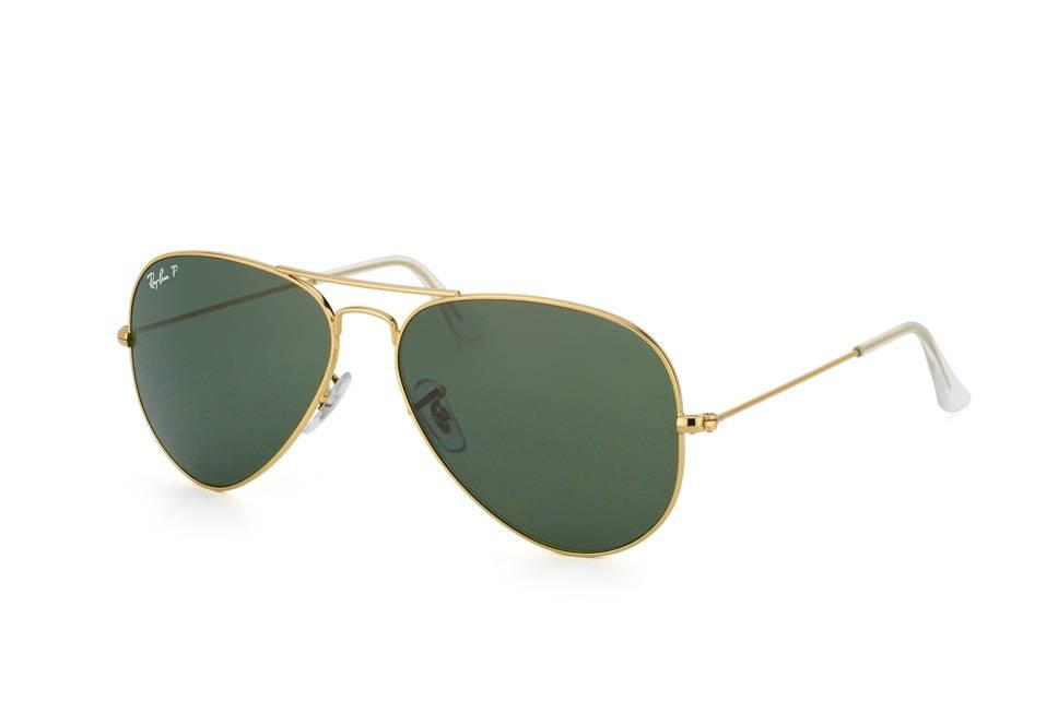 5c3d2d2880b984 ray ban groene glazen