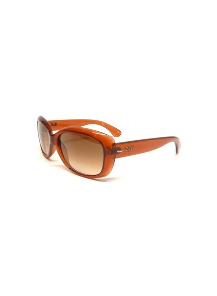 Ray-Ban Jackie Ohh RB4101 - 717/51