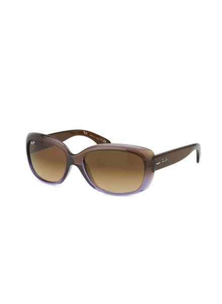 Ray-Ban - Jackie Ohh RB4101 860/51