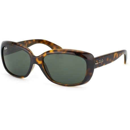 dad916b3a0 Shops That Sell Ray Bans « Heritage Malta