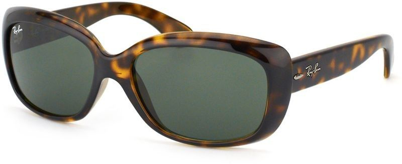 989914c5f0 Ray Ban Rb4101 Jackie Ohh 710 3n « Heritage Malta