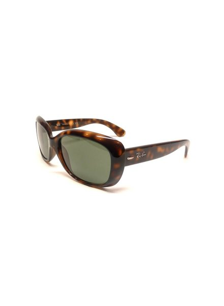Ray-Ban Jackie Ohh Gepolariseerd RB4101 - 710/58