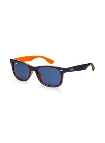 Ray-Ban Junior New Wayfarer - RJ9052S 178/80