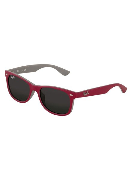 Ray-Ban Junior New Wayfarer - RJ9052S 177/87