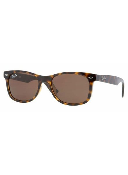 Ray-Ban Junior New Wayfarer - RJ9052S 152/73