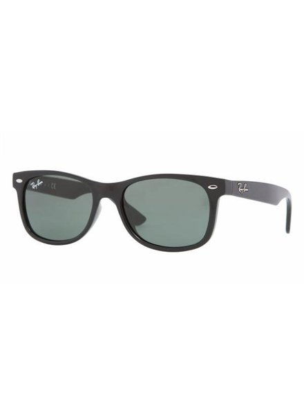 Ray-Ban Junior New Wayfarer - RJ9052S 100/71