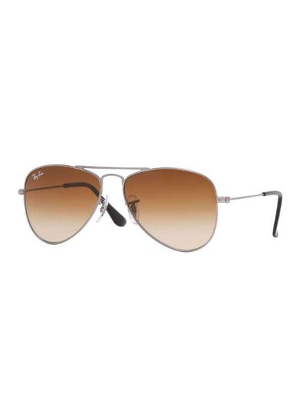 Ray-Ban Aviator Junior - RJ9506S 200/13