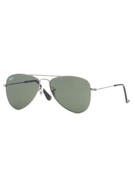 Ray-Ban Aviator Junior - RJ9506S 200/71