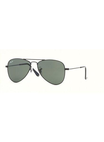 Ray-Ban Aviator Junior - RJ9506S 201/71