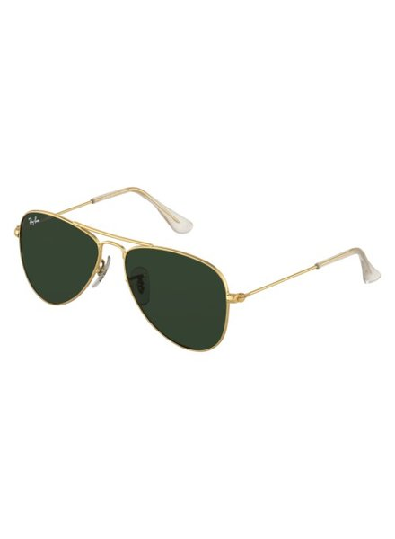 Ray-Ban Aviator Junior - RJ9506S 223/71