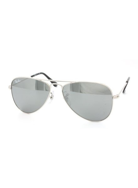 Ray-Ban Aviator Junior - RJ9506S 212/6G