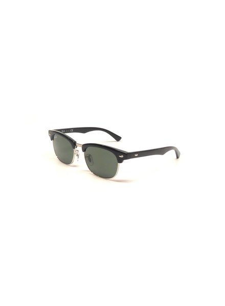 Ray-Ban Junior - Clubmaster RJ9050S 100/71