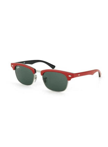Ray-Ban Junior - Clubmaster RJ9050S 162/71