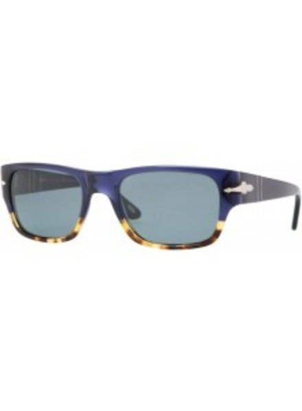 Persol - PO3021S 955/4N