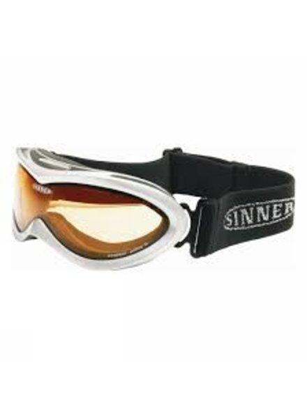 Sinner - Senior Synergy