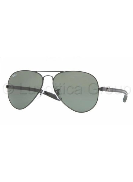 Ray-Ban Aviator Tech - RB8307 002