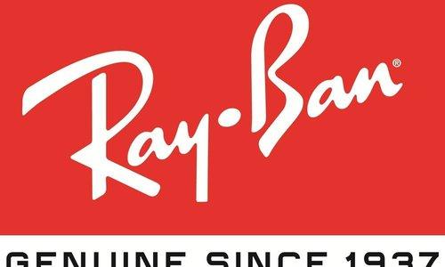 Ray-Ban zonnebrillen online bestellen | Bekend van de TV!
