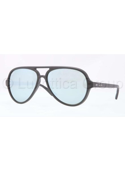 Ray-Ban Cats5000 - RB4125 601S30