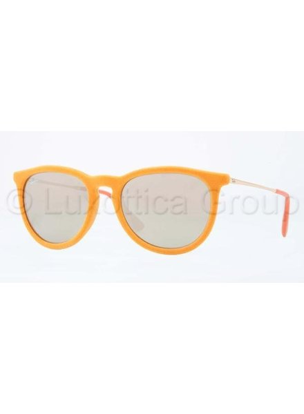 Ray-Ban Erika - RB4171 60835A