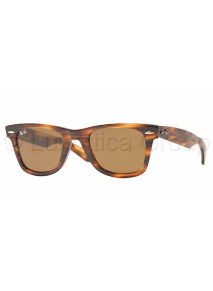Ray-Ban Original Wayfarer RB2140 954