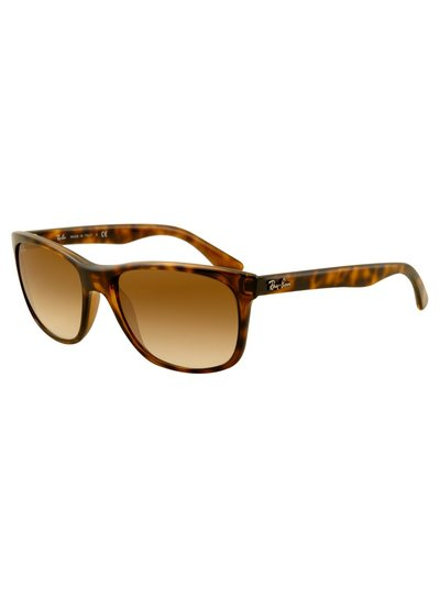 Ray-Ban - RB4181 710/51 | Ray-Ban Zonnebrillen | Fuva.nl