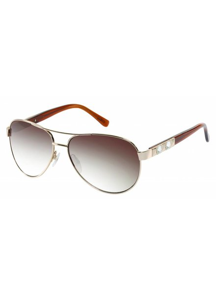 Guess Zonnebril Aviator