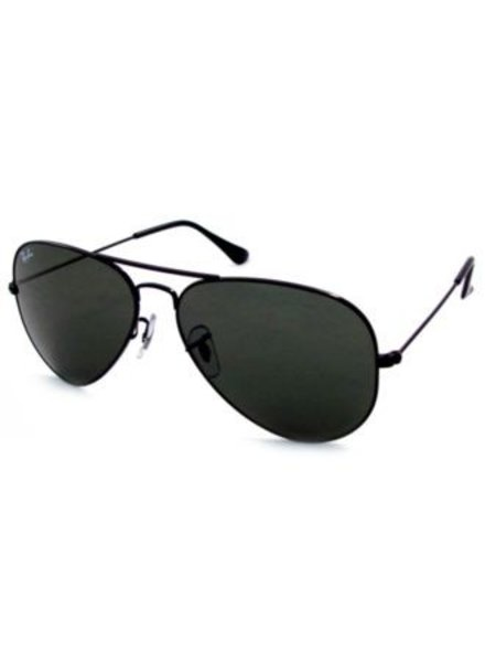 Ray-Ban Aviator - RB3025 L2823