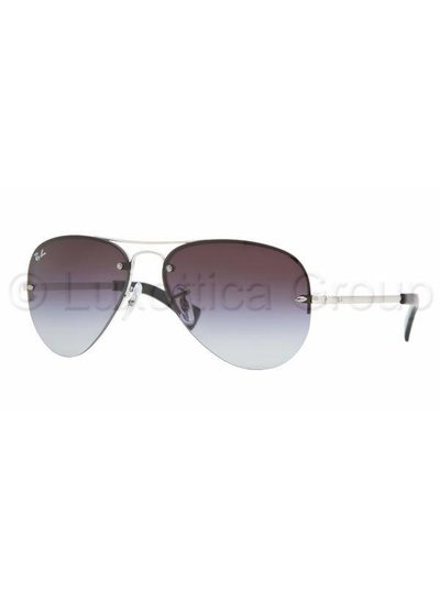 Ray-Ban RB3449 003/8G | Ray-Ban Zonnebrillen | Fuva.nl