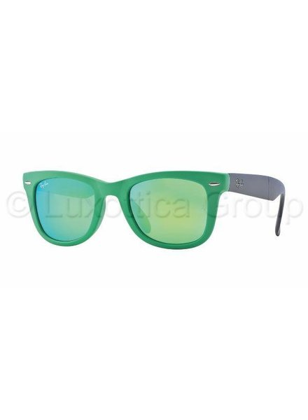 Ray-Ban Wayfarer Folding - RB4105 602119
