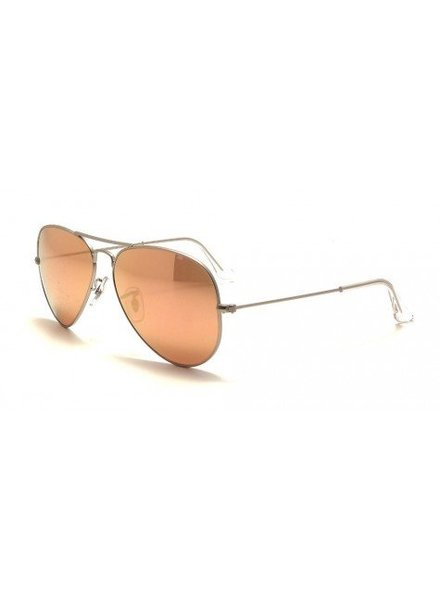 Ray-Ban Aviator - RB3025 019/Z2