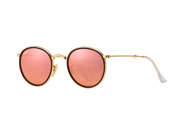 0d0268870b0e26 overzet zonnebril ray ban - Dagaanbieding met 74% korting! Overzet zonnebril