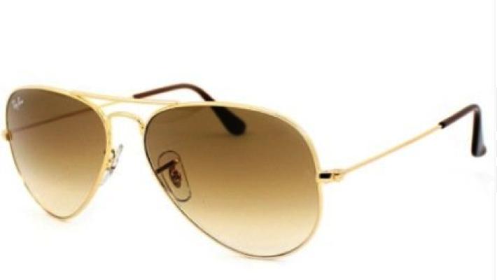 Zonnebril Lichte Glazen : Wat zijn de populairste strand zonnebrillen