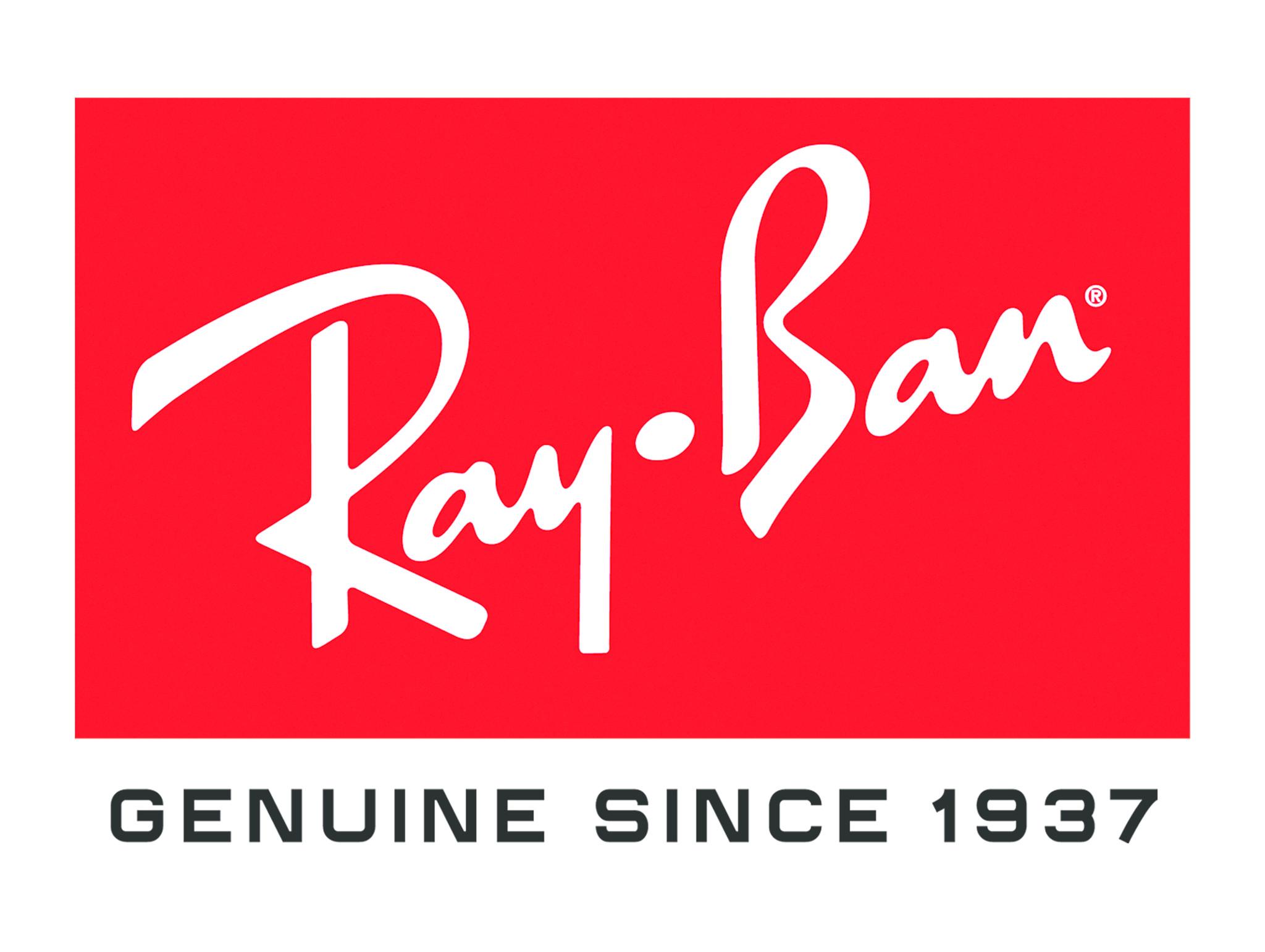 dad61365117 Ray-Ban, Oakley, Bulgari, Dolce & Gabbana, Salvatore Ferragamo, en Prada  komen van dezelfde bedrijf. Dus de kwaliteit is gelijkwaardig.