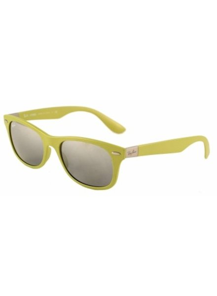 Ray-Ban New Wayfarer Liteforce - RB4207 609988