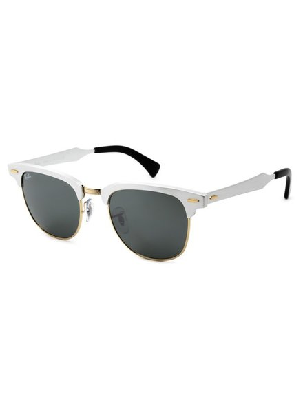 Ray-Ban - New Clubmaster RB3507 137/40