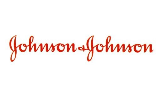Johnson & Johnson contactlenzen