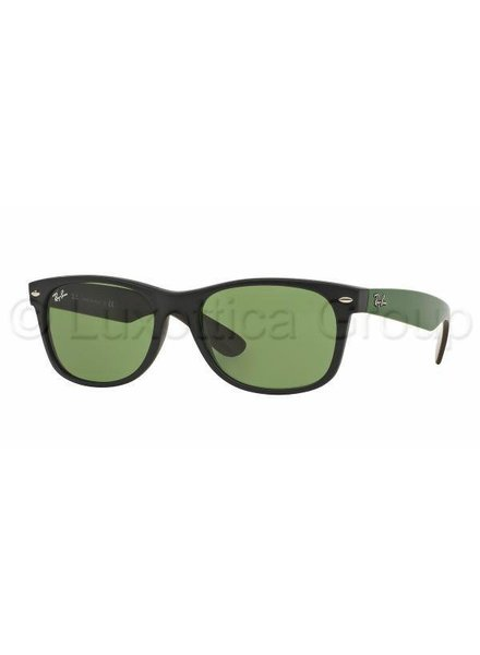 Ray-Ban New Wayfarer - RB2132 61844E