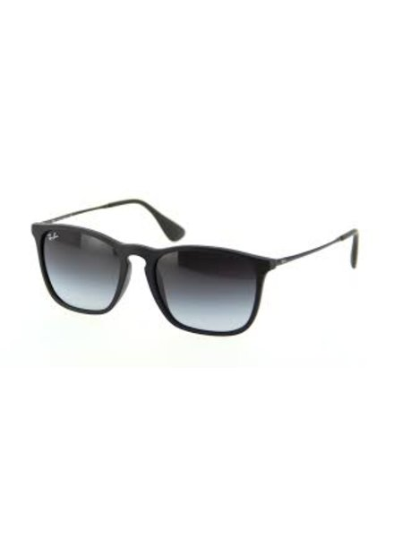 Ray-Ban Chris - RB4187 622/8G