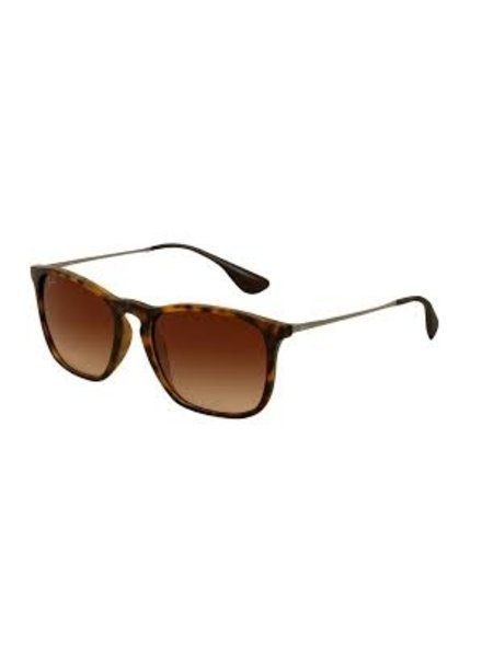 Ray-Ban Chris - RB4187 856/13